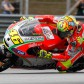 Difficult qualifying for Ducati in Malaysia