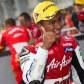 Z.カイルディン、マレーシアの歴史を刻む2位表彰台