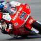 Folger in dominant form in final Sepang free practice