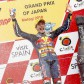 Portugal could see Marc Márquez crowned 125cc Champion