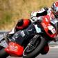 Bauer beendet MotoGP™-Premiere in Brünn auf Platz 21