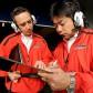 Bridgestone analiza la carrera de Laguna Seca