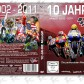 10 years of MotoGP now on DVD in Germany