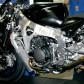 Moto2 Team-Teilnehmerliste veröffentlicht