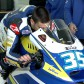 Recapitulando la pretemporada de Moto2 y 125cc