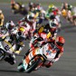 Bradl and co. head to Jerez
