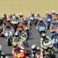 Modifications to Moto2 regulations