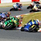Next stop for Moto2: Sachsenring