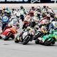 Simón y Iannone perfilan la batalla de Moto2 en Portugal