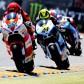 Italian debut for Moto2