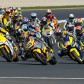 Moto2 going right down to the wire