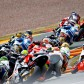 Moto2™ title duel continues in Czech Republic