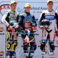 Historic victory by Maria Herrera in Moto3; Ramos and Raffin dominate in Moto2; Morales wins in Stock Extreme