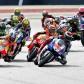 FIM divulga calendário actualizado de 2013 do MotoGP™