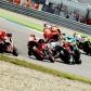 Les chiffres du MotoGP pour Misano