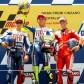 MotoGP Rewind: Rossi vs Lorenzo