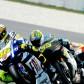Recapitule a pré época de MotoGP