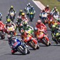 MotoGP™-Reglement Update: Beschluss der Grand-Prix-Kommission