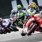 Los números del Gran Premio Iveco de Aragón