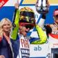 MotoGP Rewind: República Checa