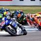 Racing Numbers: bwin Grand Prix České republiky