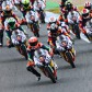 Martin robs Hanika of victory in Red Bull MotoGP Rookies Cup