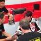 Trennung von Kiefer Racing und Max Neukirchner
