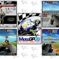 Official MotoGP09 game now available for your mobile