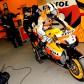 Dovizioso et Pedrosa reçoivent un nouveau moteur