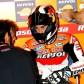Pedrosa to undergo further hip test after Mugello crash