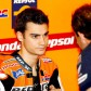 Pedrosa receives further surgery to collarbone injury