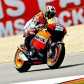 Repsol Honda duo satisfied but with more to do