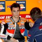 Pedrosa wants to get on RC212V and off painkillers for Assen race