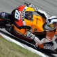 Repsol Honda returns to Malaysia on top