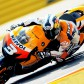 Pedrosa officially MotoGP top speed record holder