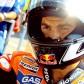 2009 season review: Dani Pedrosa