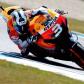 Pedrosa admits Rossi qualifying aid