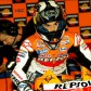 Pedrosa fourth as he reacquaints himself with Laguna