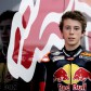 CEV&RBR出身のエッテルが来季Moto3クラスに初挑戦