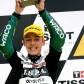 Folger, un 15enne sul podio di Le Mans