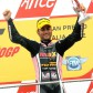 Pasini reviews high pressure home win