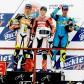 スペイン選手権:17メーカーのMoto2マシンが登場