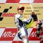 V.ロッシ、得意の舞台で歴代最多表彰台獲得へ再挑戦