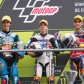 A Spanish assault on Moto3™