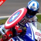 MotoGP Rewind: Red Bull Indianapolis Grand Prix
