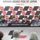 AirAsia Grand Prix of Japan: la conferenza stampa