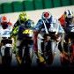 MotoGP 2011: The new season