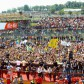 Mugello 2009: Where is the best place to watch?