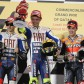 Full Losail post-race press conference
