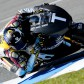 Redding fastest in the Moto2 field at Test